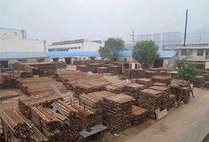 重庆旧钢管出售