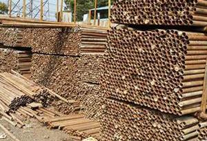 重庆旧钢管厂家