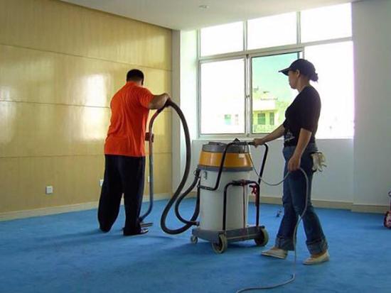 江西除甲醛公司表示新房放置这些东西甲醛会更高!