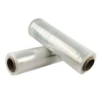 如何更好地检测拉伸缠绕膜的透气性