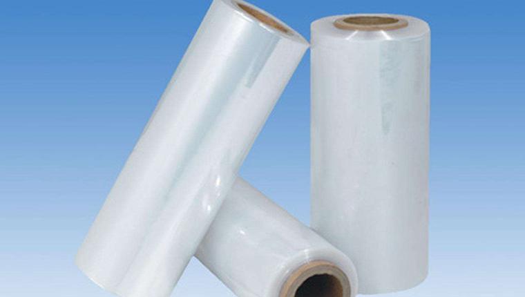 缠绕膜生产的标准是怎样的
