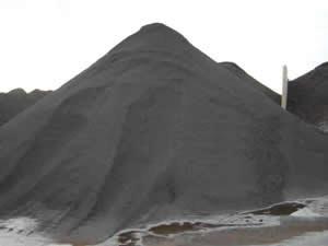 亚鑫矿业对重介质选煤自动化发展现状的观察