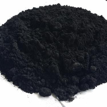 重介质粉在选煤行业中的应用现状
