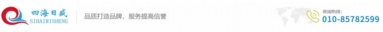 京典一线网络技术(北京)有限公司