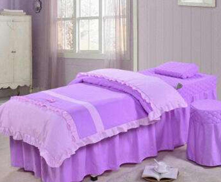 美容院毛巾洗涤