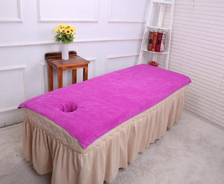 美容院床单洗涤