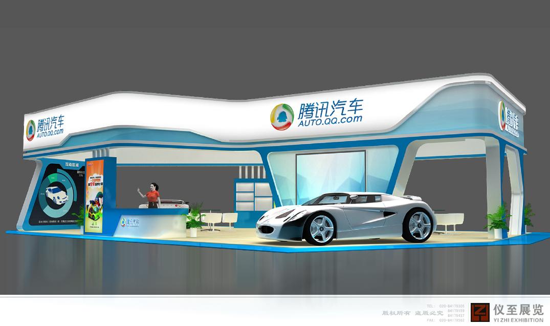 【广州展览公司】2020年广州展会排期(一)