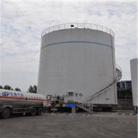 沁阳食品添加剂液氮介绍混合气体