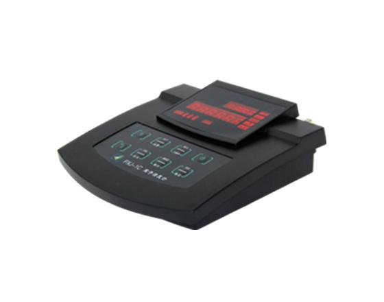 DDS-307+/307/11A经济型电导率仪