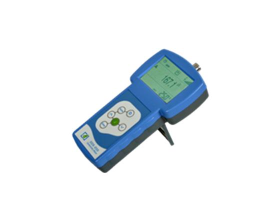 DDS-200便携式电导率仪