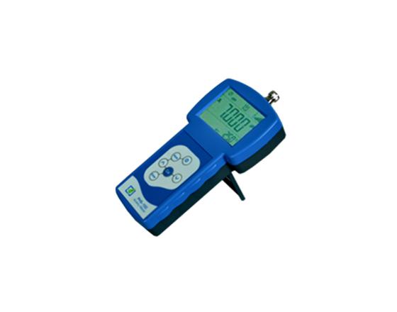 PHS-100便携式酸度计