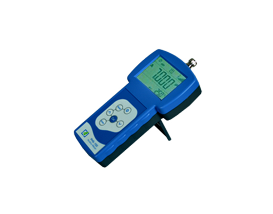 PHS-10便携式酸度计