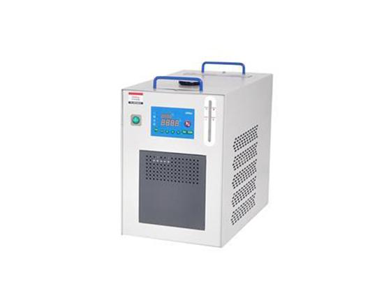 定氮仪冷却水循环机