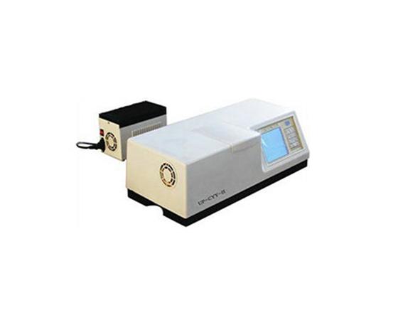 福州红外分光测油仪