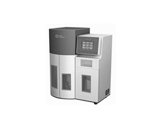 SKD-5000 全自动凯氏定氮仪土壤阳离子交换量检测仪