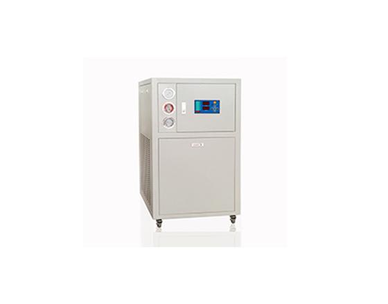 福州实验室冷水机