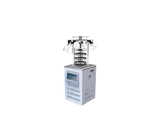 实验室型冻干机
