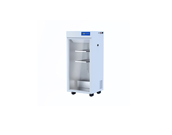 不锈钢冷柜