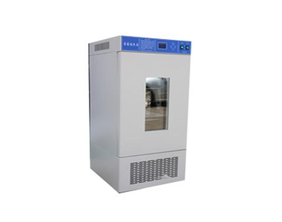 福州智能霉菌培养箱