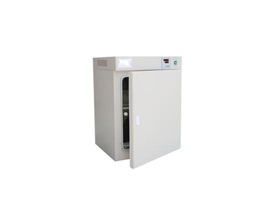 福州电热恒温培养箱