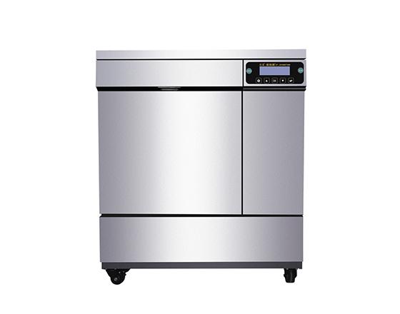 优普杜伯特UP-DBT-III实验室洗瓶机