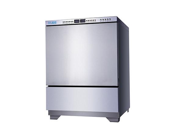 优普杜伯特UP-DBT-I实验室洗瓶机