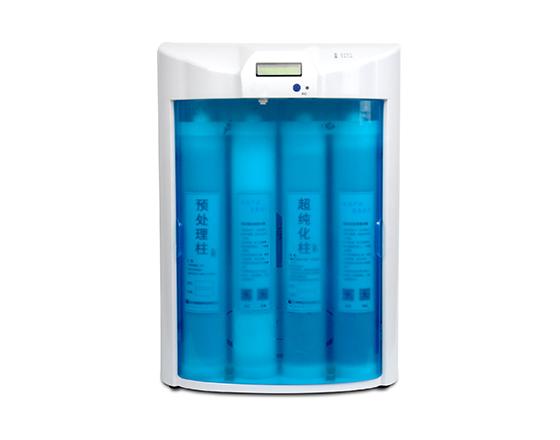 生化仪专用超纯水系统