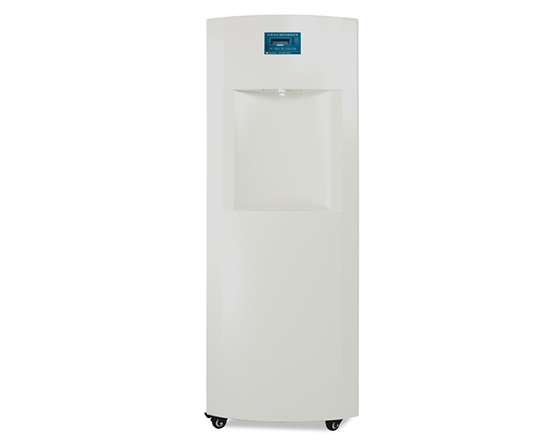 福建UPS落地式系列生化仪专用超纯水系统