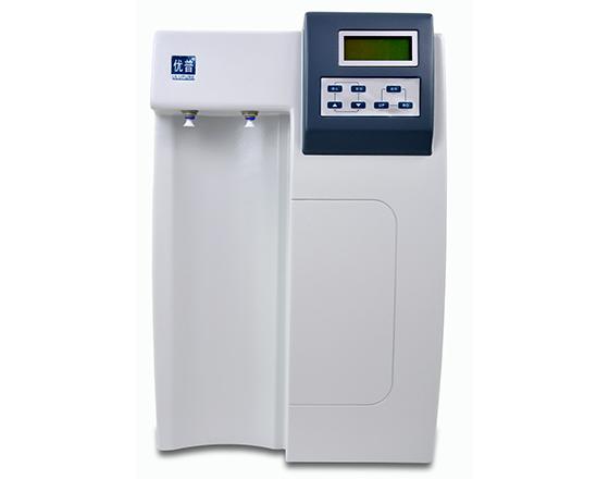 福建ULUP实验室超纯水机