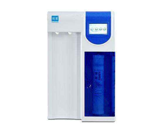 厦门EDI超纯水设备