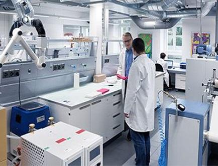 工业锂回收浓缩处理系统
