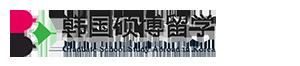 北京伯乐育星国际教育咨询有限公司_Logo