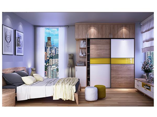 全铝家具定制,家具定制厂家。定制橱柜设计风格,欢迎定制橱柜!