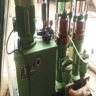 印染行业泥浆泵应用