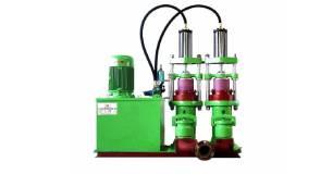 柱塞泥浆泵厂家教你如何解决液压系统压力异常