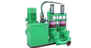 你了解陶瓷柱塞泥浆泵吗?快来看看厂家怎么介绍