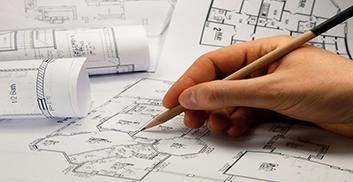 建筑設計培訓