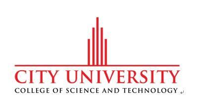 马来西亚城市大学