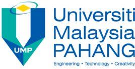 马来西亚彭亨大学