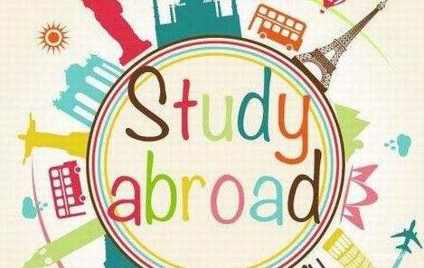 海外留学如何选择目标国家