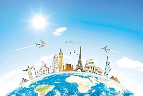 海外留学需要什么条件
