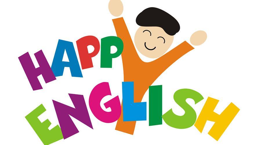 马来西亚留学关于英语