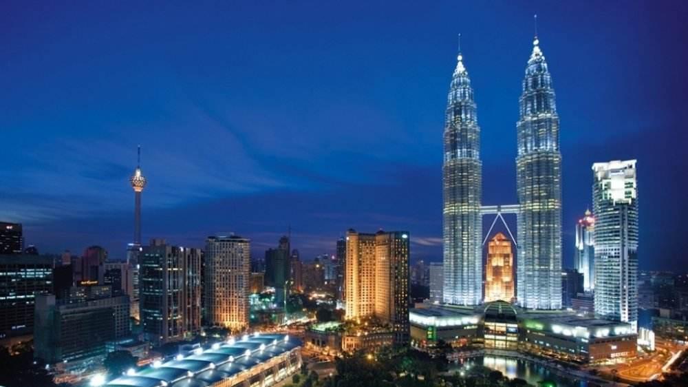 你都知道留学马来西亚有哪些小常识呢?
