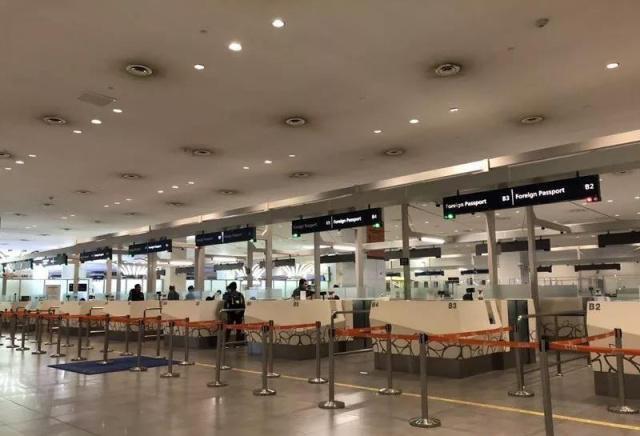 出国留学马来西亚入境时需要注意什么呢