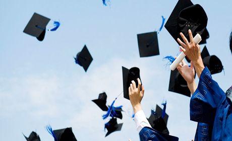 出国留学马来西亚毕业后的发展