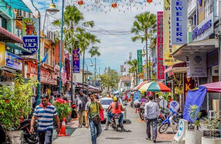 什么是出国留学担保金,马来西亚留学要担保金吗?