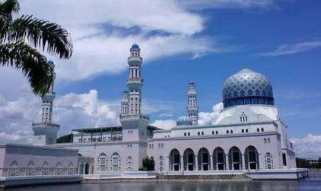 出国留学马来西亚这些方面知道是好事