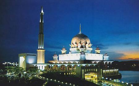 英语水平一般,出国留学马来西亚可以吗?