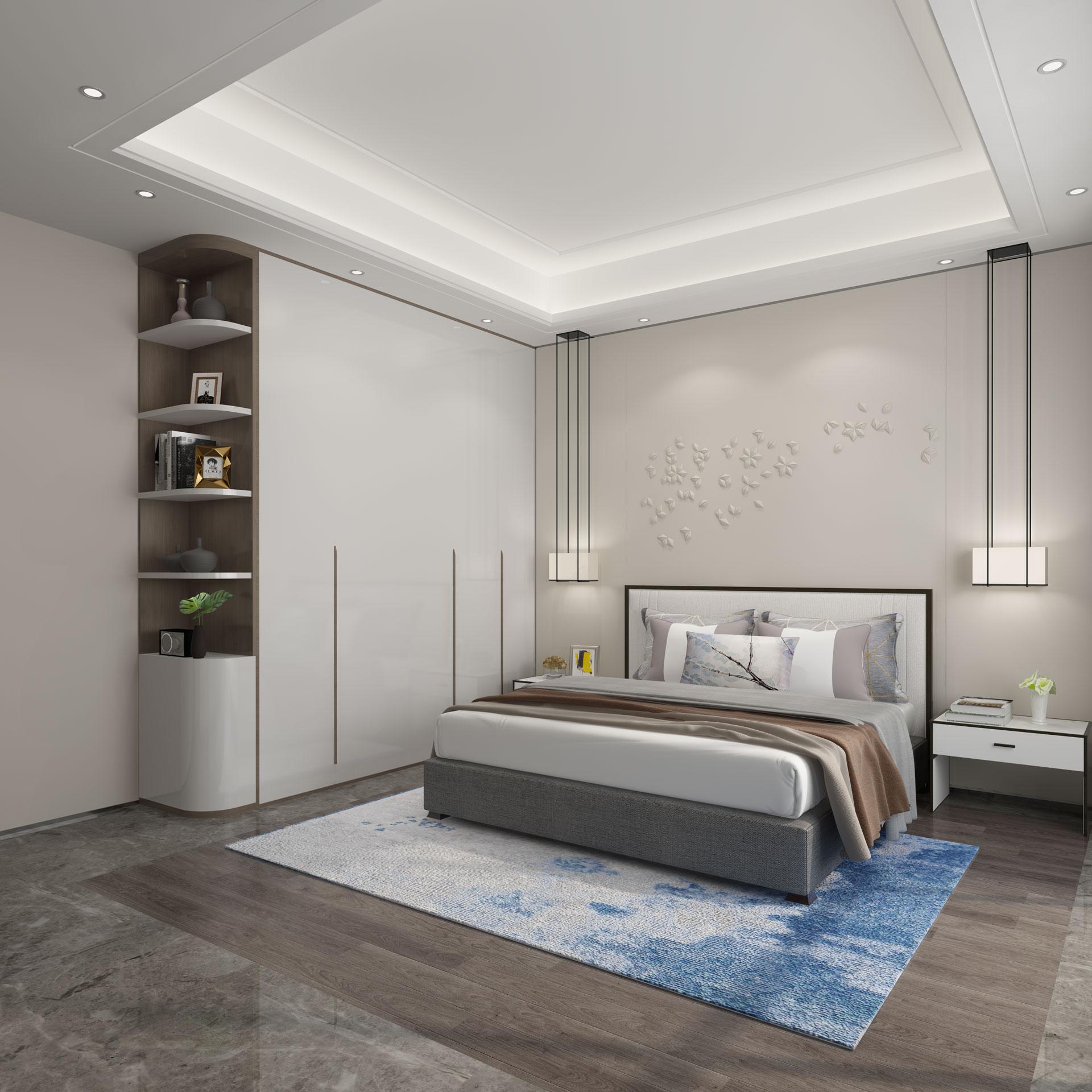 全铝橱柜材料优势,保用到50年,和房子同寿命