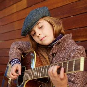 音基学习培训挑选参照的3大要素
